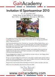 Seminar GaitAcademy 2010 print (2).pdf - Toppur