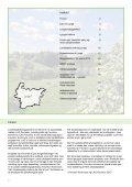 Lyngå Udviklingsplan udgivet 24.01.2013 - LAG Favrskov - Page 2