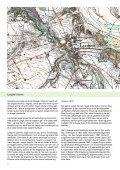 Lyngå Udviklingsplan udgivet 24.01.2013 - LAG Favrskov - Page 6