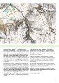 Lyngå Udviklingsplan udgivet 24.01.2013 - LAG Favrskov - Page 7