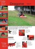 Brochure Serie V - Lp Specialmaskiner - Page 2