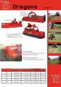 Brochure Serie V - Lp Specialmaskiner - Page 3