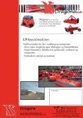 Brochure Serie V - Lp Specialmaskiner - Page 4