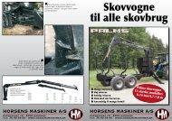 Se hele brochuren - ndhtxtfoto.dk