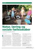 Legepladsen_nr3-4_2010:Legepladsen 4_2005 - Dansk Legeplads ... - Page 3