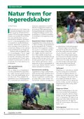 Legepladsen_nr3-4_2010:Legepladsen 4_2005 - Dansk Legeplads ... - Page 6