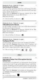 Ud i NATUREN - Skive.dk - Page 3