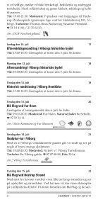 Ud i NATUREN - Skive.dk - Page 7