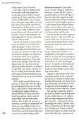 Romantiske klimaforandringer - Page 2