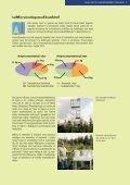 Kvælstof – gødning eller gift? - Info - Aarhus Universitet - Page 3