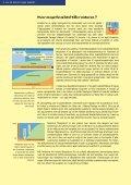 Kvælstof – gødning eller gift? - Info - Aarhus Universitet - Page 4