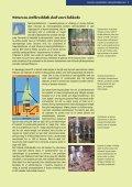 Kvælstof – gødning eller gift? - Info - Aarhus Universitet - Page 5