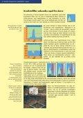 Kvælstof – gødning eller gift? - Info - Aarhus Universitet - Page 6