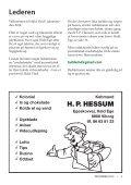 december 2012(farver) - Velkommen til Hald Ege - Page 3