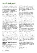 december 2012(farver) - Velkommen til Hald Ege - Page 4