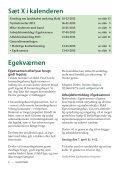 december 2012(farver) - Velkommen til Hald Ege - Page 6