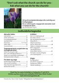 unge - Mariager Kirke - Page 2