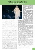 unge - Mariager Kirke - Page 3