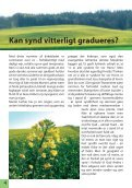 unge - Mariager Kirke - Page 4