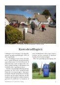 MUSEUMSAVISEN - Page 3