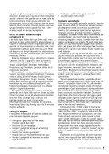 Storken og Danmarks Natur - Dansk Ornitologisk Forening - Page 4