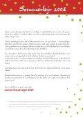 Beskrivelse i pdf - Leder - FDF - Page 3