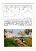 Beskrivelse i pdf - Leder - FDF - Page 5