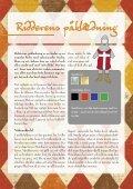 Beskrivelse i pdf - Leder - FDF - Page 6
