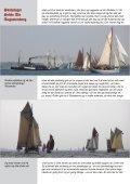 Romregatta i Flensborg 2012 - Sebbe Als - Page 2
