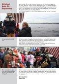 Romregatta i Flensborg 2012 - Sebbe Als - Page 3