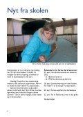NYT - Øresunds Sejlklub Frem - Page 6