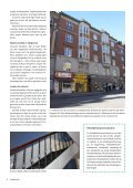 Job til malerne - Malernes Fagforening Storkøbenhavn - Page 4