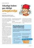 Job til malerne - Malernes Fagforening Storkøbenhavn - Page 7