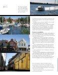 Sejler 3.2008 - Haderslev Sejl-Club - Page 3