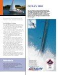 Sejler 3.2008 - Haderslev Sejl-Club - Page 4