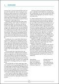 Bæredygtighed og innovation i skole og læreruddannelse ... - Page 5