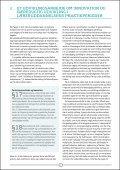 Bæredygtighed og innovation i skole og læreruddannelse ... - Page 6