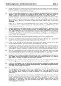 Havnereglement - Skovshoved Havn - Page 3