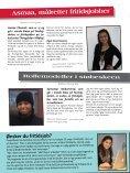 """Download sektionen """"Gellerup.nu"""" - Skræppebladet - Page 6"""