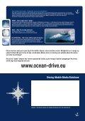 Alpine Ocean Drive - Page 4