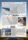Store oplevelser i Kusadasi 1 - Scanway /Tyrkiet Eksperten - Page 2