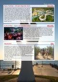 Store oplevelser i Kusadasi 1 - Scanway /Tyrkiet Eksperten - Page 3
