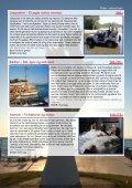 Store oplevelser i Kusadasi 1 - Scanway /Tyrkiet Eksperten - Page 4