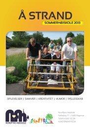Brochure - .pdf