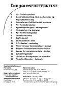 Nr. 2/2008 - Øresunds Sejlklub Frem - Page 3