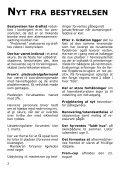 Nr. 2/2008 - Øresunds Sejlklub Frem - Page 4