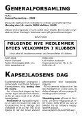Nr. 2/2008 - Øresunds Sejlklub Frem - Page 5