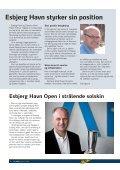 ESVAGT Alpha - Esbjerg Havn - Page 2