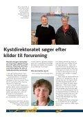 ESVAGT Alpha - Esbjerg Havn - Page 4