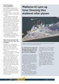 ESVAGT Alpha - Esbjerg Havn - Page 5